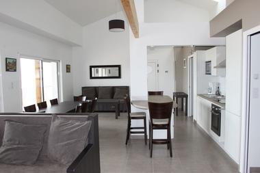 hebergementlocatif-residence-belleplage-latranchesurmer-85_02