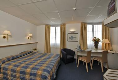 hotel-la-mer-latranchesurmer-85-hot-1
