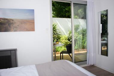 hotel-les-dunes (1)