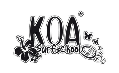 koa-surf-school