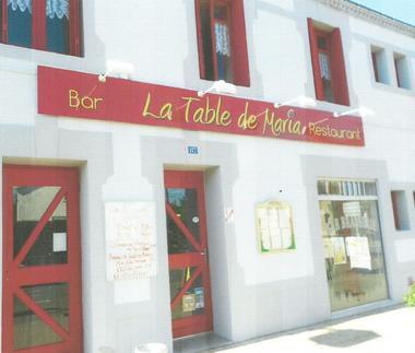 la-table-de-maria-a-st-malo-de-guersac-en-briere-656132