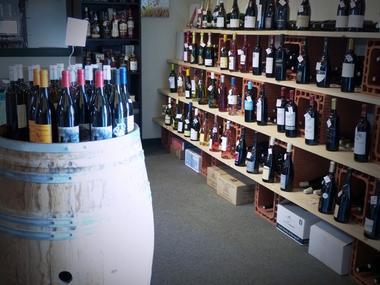 le-bel-ilot-cave-restaurant-la-chapelle-des-marais-au-coeur-de-la-briere-grand-choix-de-vins-775118