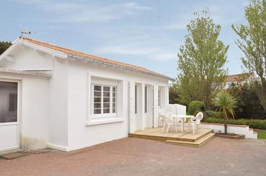 location-meuble-bezard-328 (4)