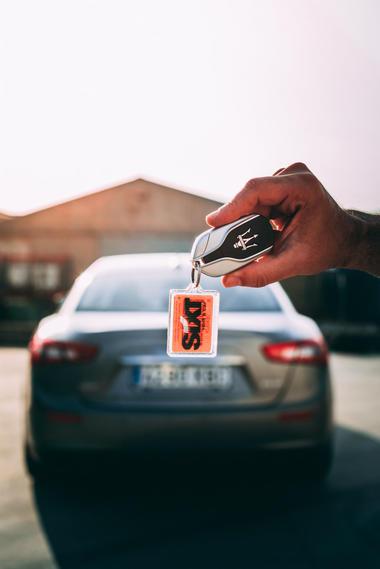 location-voitures