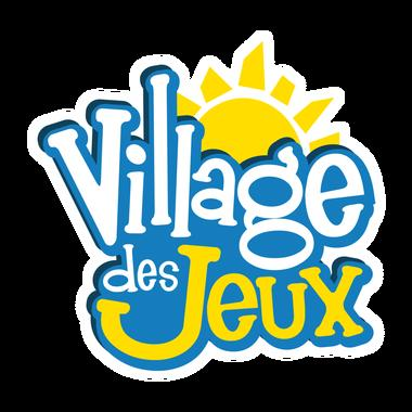 logo-VDJ-1240x1240