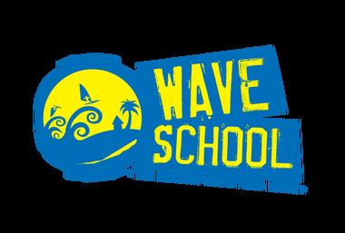 logo-wave-school
