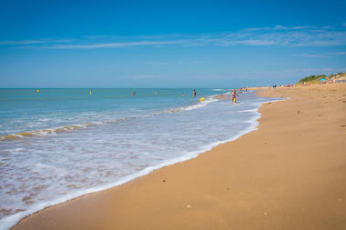 plage-sable-fin