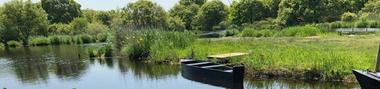 promenades-en-barque-en-pays-noir-1578736