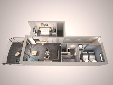 residence-le-reve (15)