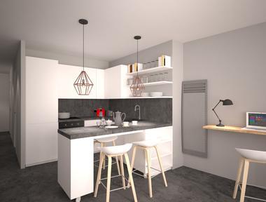 residence-le-reve (18)