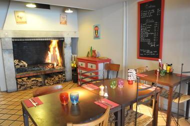 restaurant-etage -2