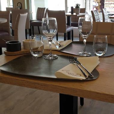restaurant-lantre2--2-