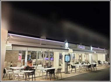 restaurant-lantre2--4-