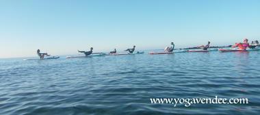 sup-yoga-vendee-la-tranche-sur-mer-
