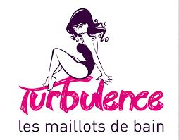 Magasin de vêtements - Turbulence