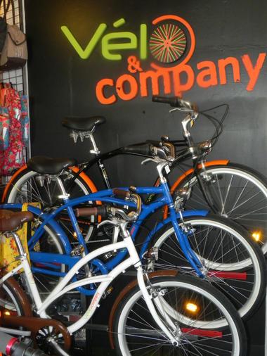 velo & company (3)