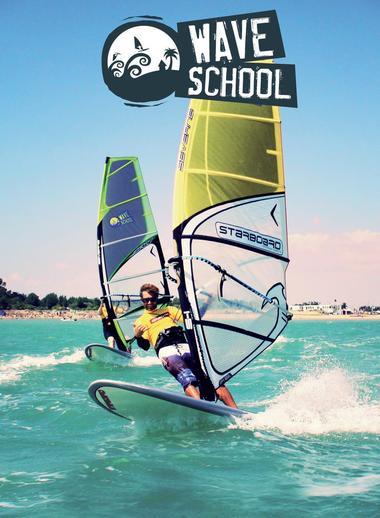 wave school (6)
