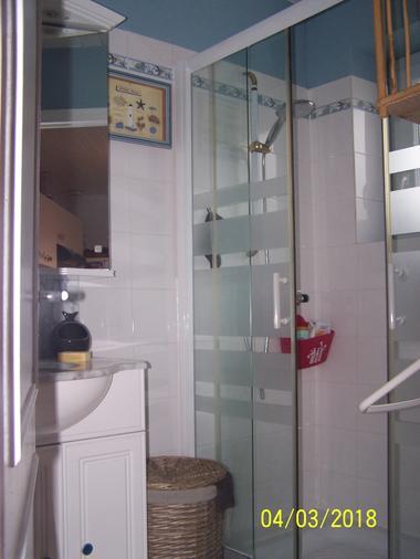 12 salle d'eau