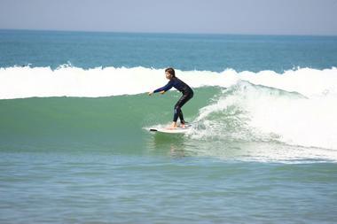activite-Surf-koa-latranchesurmer-85-act