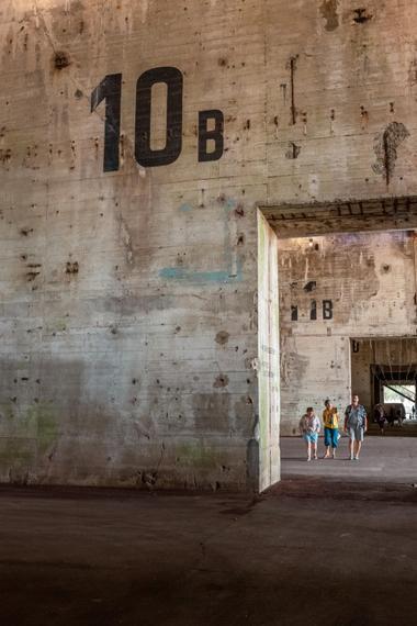 Visite guidées Base-St Nazaire-44-PCU (5)