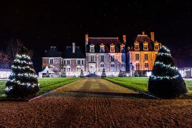 Noël au Château-110