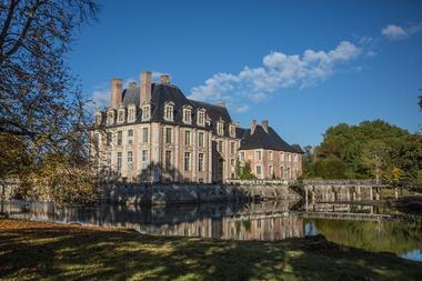 Chateau LFSA 2