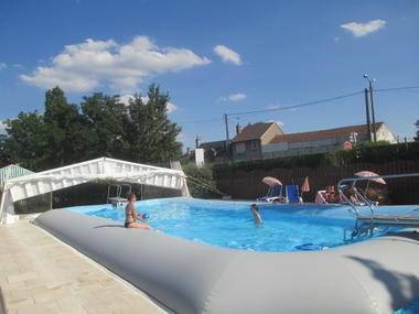 piscine juillet 2014 008