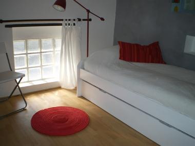 4- mezzanine