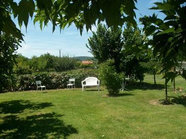 4_jardin d'été _2