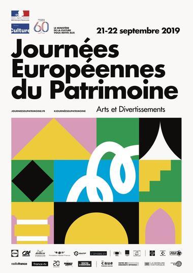 JEP 2019 A4 © Playground - Ministère de la Culture