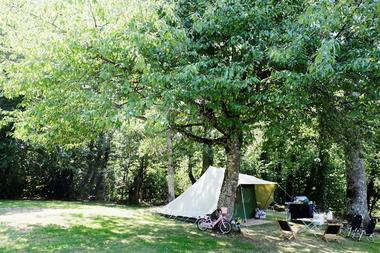 01 Camping P&B