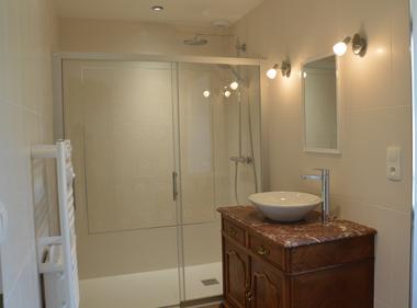 024 salle de bain 1