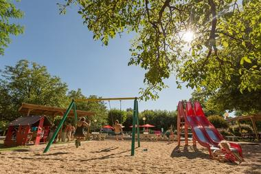03-camping la plage_meyronne