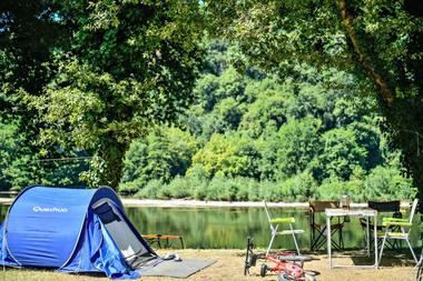 03_camping la rivère