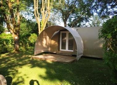 05 camping au bois dormant