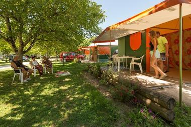 06-camping la plage_meyronne