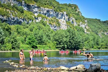 07_camping la rivière