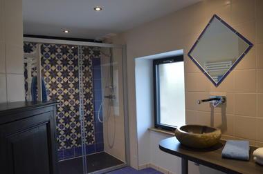 079 salle de bain 2