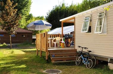10 camping les ondines