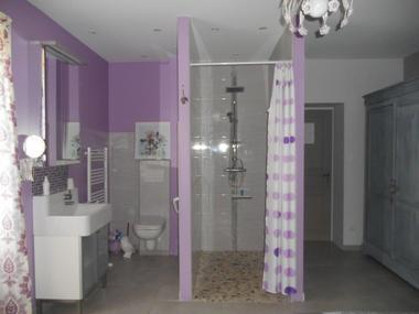 11_Salle de bain Parme