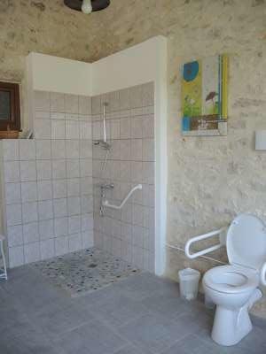 11 salle d'eau-400