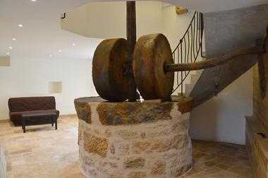 126 moulin