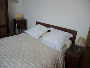 14 chambre double 2-400