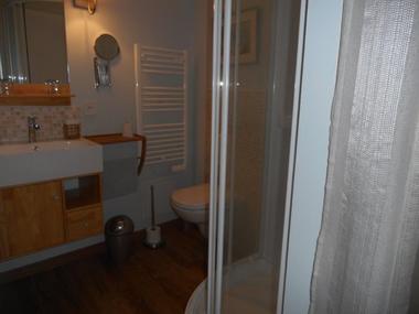 15_Salle de bain Bleue