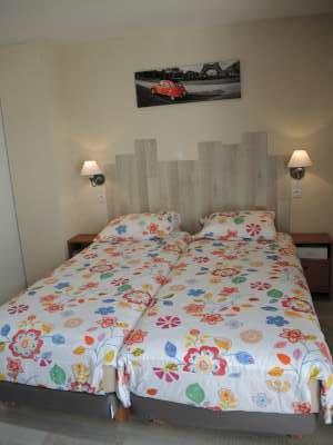 15 chambre 2-400