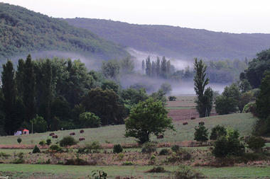 16 hdr vallée