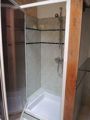 18 salle d'eau-400