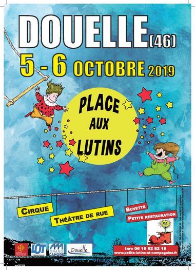 19.10.06 Place des Lutins Douelle