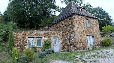 19G5005-LeTreil-façade_Altillac