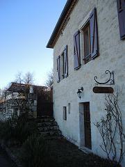 2 façade 2524